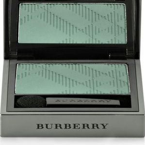 BURBERRY Wet & Dry Silk Eye Shadow